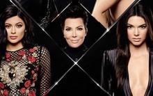 Nữ chúa nhà Kardashian: 64 tuổi vẫn là nữ hoàng quyền lực, bí mật làm đẹp lại đơn giản không ngờ