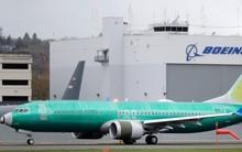 Boeing lần đầu thừa nhận lỗi phần mềm dòng máy bay 737 MAX
