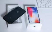 Dùng 1.500 chiếc iPhone giả để lừa Apple suốt 2 năm, thanh niên Trung Quốc nhận ngay quả báo