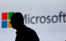 """Website """"quốc dân"""" cho học sinh, sinh viên và dân văn phòng vừa bị Microsoft cho vào sổ đen vì thiếu tin tưởng"""
