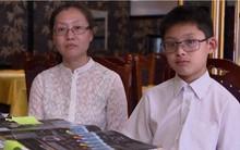 """Nhờ phương pháp """"cha mẹ hổ"""", những đứa trẻ từng khóc vì khổ cực ngày xưa đã trở thành thiên tài"""