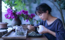 """Dành cho fan của Lý Tử Thất: Món ăn của """"tiên nữ"""" có bán phiên bản... ăn liền nhưng giá cả ra sao và chất lượng thế nào?"""