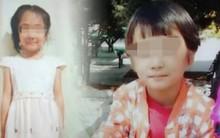 Bé gái mất tích được tìm thấy trong tình trạng đã chết tại nhà hoang và kẻ thủ ác lại chính là anh họ chỉ mới 12 tuổi