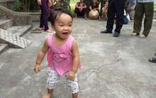 """Bé gái 2 tuổi bị bỏ rơi kèm lá thư """"gửi con để đi lấy chồng"""" có tên mới"""