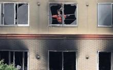 Cảnh sát Nhật Bản xác định vụ cháy là cố ý gây hỏa hoạn và giết người