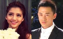 Lâm Phong phủ nhận tin bí mật cưới vợ