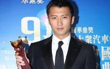 Tạ Đình Phong, Tử Đan quần quật kiếm tiền vẫn thua Cổ Thiên Lạc