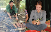 Ngày Quốc tế Phụ nữ ở nơi xa nhất và nghèo nhất Thủ đô