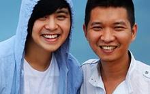 Những bộ đôi quản lý - ca sĩ gắn bó đáng ngưỡng mộ của Vpop (Phần 2)