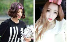 Sunny bị tố bắt chước Hani (EXID) khi xuất hiện cùng SNSD