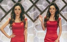 """Dara (2NE1) bị tố """"bất tài còn ham hố"""" khi lấn sân sang nhiều lĩnh vực"""