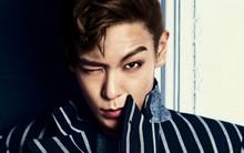 Tạp chí Anh Quốc điểm mặt Top 10 Kpop hit 2013