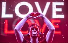 Hardwell sẽ lập kỉ lục buổi biểu diễn DJ solo có nhiều người tham dự nhất thế giới?