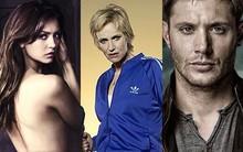Những series phim truyền hình càng kéo dài càng dở (Phần 2)