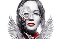 """Chặng đường trở thành lãnh đạo của Katniss trong """"Mockingjay - Part 2"""""""