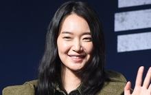 Shin Min Ah xuất hiện già nua, kém sắc giữa dàn sao Hàn nổi tiếng