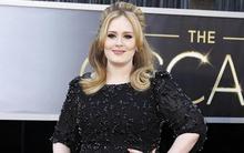 Adele tiết lộ từng được tạp chí Playboy mời... chụp ảnh khỏa thân
