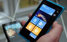Nokia sắp trình làng 2 siêu phẩm mùa hè