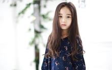 """Những thiên thần lai là """"báu vật nhan sắc"""" của showbiz Hàn Quốc"""