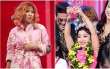 Hồng Minh, Trang Pháp chiến thắng ngoạn mục tuần qua