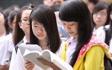 Hà Nội công bố chỉ tiêu tuyển sinh lớp 10 năm học 2013-2014