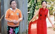 Bi kịch những thiếu nữ xuân sắc hóa bà lão ở Việt Nam