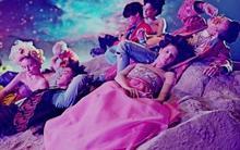 Big Bang bị chỉ trích vì thiếu tôn trọng trang phục truyền thống trong MV mới