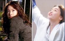 Khi kiều nữ xứ Hàn say xỉn làm loạn màn ảnh