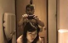 Nam sinh quay clip sex, bạn gái sẵn sàng đóng vai chính