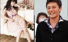 Nàng Cỏ đáng yêu như búp bê - Jang Dong Gun lên kế hoạch sinh con