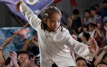 """Sống mạnh mẽ và ý nghĩa với """"The Karate Kid"""""""
