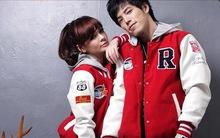 Bí kíp chọn trang phục cho teen-couple
