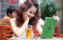 """Giải mã 10 tin đồn """"huyền thoại"""" của làng công nghệ"""