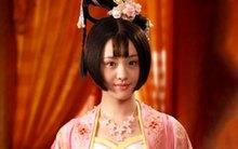 """Ngắm nàng Cỏ Trung Hoa cực """"cute"""" trong tạo hình công chúa"""