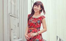 Đa năng + nữ tính = Váy hoa xinh xinh