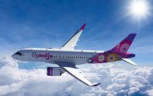 Sau hàng loạt thảm họa hàng không, Malaysia thành lập hãng hàng không mới