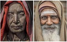 Chân dung những con người tận cùng nghèo khổ chỉ sống với 11.000 đồng/ngày