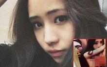 """Cặp đôi trong đoạn video """"mây mưa"""" tại shop quần áo Bắc Kinh lên tiếng"""
