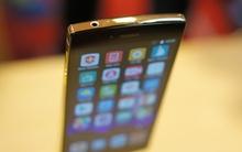 Smartphone cấu hình tương đương BPhone hiện có giá bao nhiêu?
