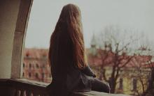 Người lớn và hành trình đến với sự cô đơn