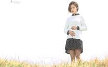 Cô dâu thế kỷ mang bầu với Choi Kang Joo (Lee Hong Ki)