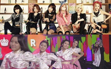 """Những """"bí mật"""" thú vị về các cô gái T-ara"""