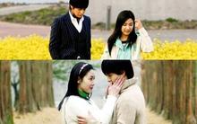 """9 """"thiên đường"""" hẹn hò lãng mạn xuất hiện nhiều nhất trong phim Hàn"""