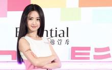"""Vẻ đẹp không tuổi của sao Hàn """"lép vế"""" trước mỹ nhân Hoa ngữ"""