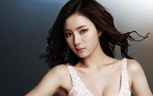 """Choáng với những sao Hàn có mẫu người yêu lý tưởng """"lạ đời"""""""