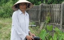 Người nhặt xác hài nhi khắp HN: Từng quỳ xuống van xin một bà mẹ trẻ