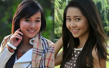 """Những """"món"""" mới của phim truyền hình Việt"""
