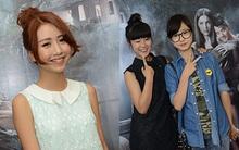 Hot teen Hà Thành hớn hở trước hình ảnh hot boy Thái Lan