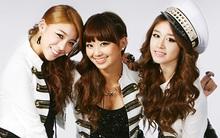 Điểm danh những nhóm nhạc đình đám trong drama Hàn