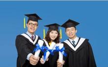 Ngày hội tuyển sinh du học các nước - Thay đổi để thành công
